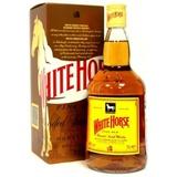Whisky White Horse 1l Blended - Day 2 Day