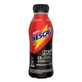 Bebida Láctea NESCAU Protein+ 270ml - Day 2 Day