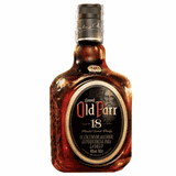 Whisky Grand Old Parr 750ml 18 Anos - Day 2 Day