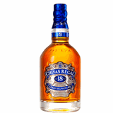 Whisky Chivas Regal 18 Years Old 750ml - Day 2 Day