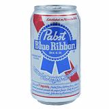 Pabst 350ml Cerveja Lt - Day 2 Day