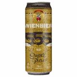 Wienbier 710ml 555 Cerveja Super Pilsen 12un Lt - Day 2 Day