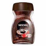 Nescafe Original 24x50g Br - Day 2 Day