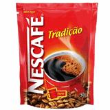 Nescafe Tradicao Sachet 24x50g Xw - Day 2 Day