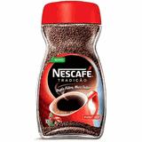 Nescafe Tradicao 24x100g Br - Day 2 Day