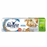 Nesfit Bisc Salgado Integral 50x170g Br - Day 2 Day