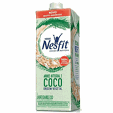 Nesfit Coco 12x1l Br - Day 2 Day
