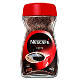 Nescafe Tradicao Fco 12x160g Br - Day 2 Day