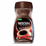 Nescafe Original 24x100g Br - Day 2 Day