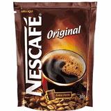 Nescafe Original Sachet 24x50g Xw - Day 2 Day