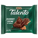 Talento Tabrechcremedeavela 8 12x90g Xw - Day 2 Day