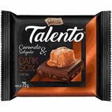 Talento Tab Drk Crml Salgado 8 15x75g Xw - Day 2 Day