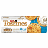 Tostines Bisc Cracker Agua 40x200g Br - Day 2 Day