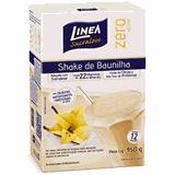Shake Premium Linea 400g Baunilha - Day 2 Day