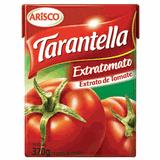 Tarantella Extratomato 370g Tetra - Day 2 Day