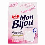 Sachet Perfum. M.bijou 50g Harmonia - Day 2 Day