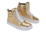 Bota Sneaker