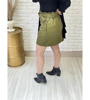 SAIA CLOCHARD - MILITAR
