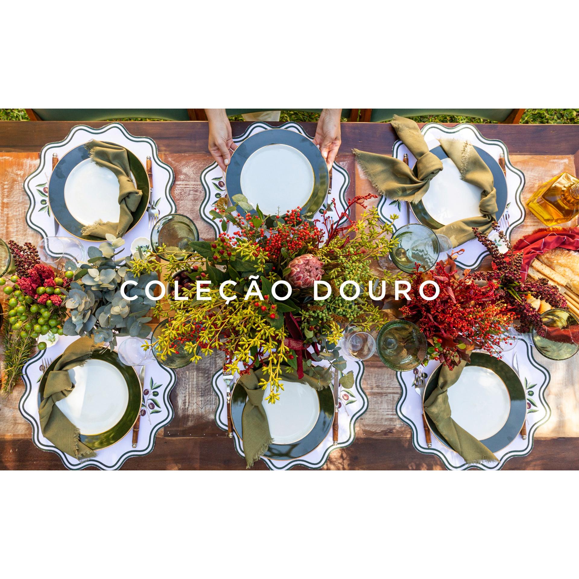 Coleção Douro