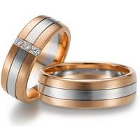 Aliança de Bodas - Casamento e Noivado