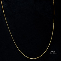 Corrente Veneziana 40cm