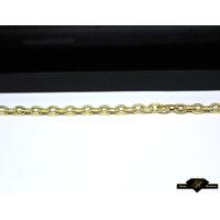 Pulseira 18k Cartier