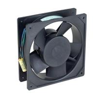 MicroVentilador Axial E14 CD Bivolt Ventisilva - Jabu Elétrica, Hidráulica e Iluminação