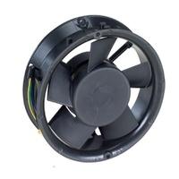 MicroVentilador Axial E15 CD Bivolt Ventisilva - Jabu Elétrica, Hidráulica e Iluminação