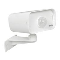 Sensor de Presença Externo Bivolt MPX.40F MarGiriu... - Jabu Elétrica, Hidráulica e Iluminação