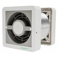 Ventokit Classic Renovador de Ar Bivolt 20W para 1... - Jabu Elétrica, Hidráulica e Iluminação