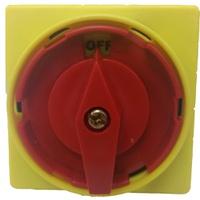 Kit Travamento Cadeado para Chaves Rotativas STZ33... - Jabu Elétrica, Hidráulica e Iluminação