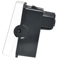 Interruptor Simples 592500 Arteor Pial - Jabu Elétrica, Hidráulica e Iluminação
