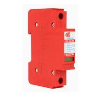 Dispositivo de Proteção Contra Surto DPS 60KA 275... - Jabu Elétrica, Hidráulica e Iluminação