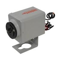 Reator para Lâmpadas Vapor de Sódio Externo 400W 0... - Jabu Elétrica, Hidráulica e Iluminação