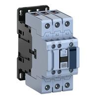 Contator Tripolar 50A 220V CWB50.11.30 Weg - Jabu Elétrica, Hidráulica e Iluminação
