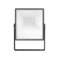 Refletor Loren LED 30W Branco Frio Lorenzetti - Jabu Elétrica, Hidráulica e Iluminação
