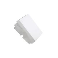 Módulo Interruptor Simples Pezzi Dutotec/QTMOV - Jabu Elétrica, Hidráulica e Iluminação