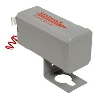 Reator para Lâmpadas MultiVapor Metálico Externo 2... - Jabu Elétrica, Hidráulica e Iluminação