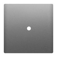 Placa 4x4 com Suporte para 1 Saída de Fio AC1500/4... - Jabu Elétrica, Hidráulica e Iluminação