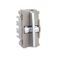 Módulo Interruptor Bipolar Simples DC1200/57 Dicom... - Jabu Elétrica, Hidráulica e Iluminação