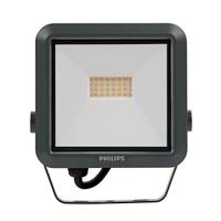 Refletor LED Essential 10W Branco Frio Philips - Jabu Elétrica, Hidráulica e Iluminação