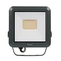 Refletor LED Essential 30W Branco Frio Philips - Jabu Elétrica, Hidráulica e Iluminação
