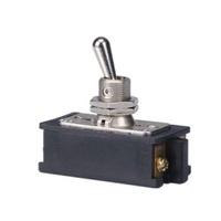 Interruptor de Alavanca Bipolar 15A - CS-301B Marg... - Jabu Elétrica, Hidráulica e Iluminação