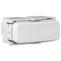 Interruptor Simples Composé Branco - Weg - Jabu Elétrica, Hidráulica e Iluminação