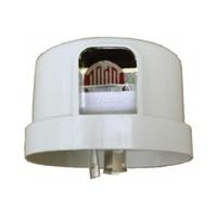 Relé Magnético 127V RM74/N Ilumatic - Jabu Elétrica, Hidráulica e Iluminação