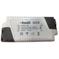 Driver para Plafon de LED 18W Bivolt Evoled - Jabu Elétrica, Hidráulica e Iluminação