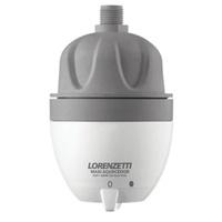 Maxi Aquecedor Ultra Lorenzetti - Jabu Elétrica, Hidráulica e Iluminação