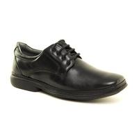 Sapato Social Masculino Conforto Sapatoterapia New... - SAPATOTERAPIA