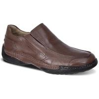 Sapato Casual Pump Sys Sapatoterapia Amêndoa - SAPATOTERAPIA
