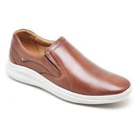 Sapato Casual Sapatoterapia Pinhão Space - SAPATOTERAPIA
